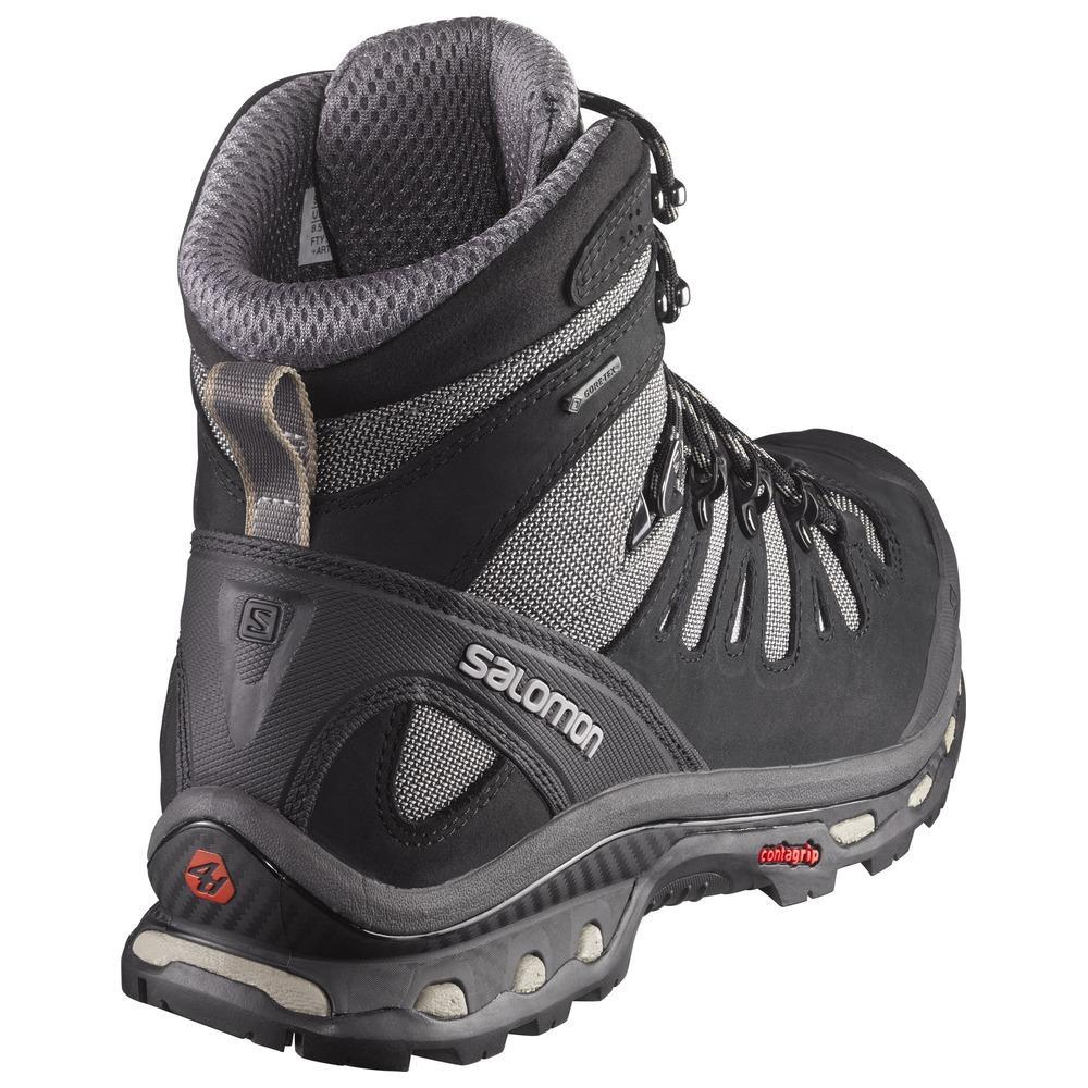 Salomon Quest 4D 2 Gtx® Uomo Scarpe da escursionismo Grigio | Elaia Bitonto