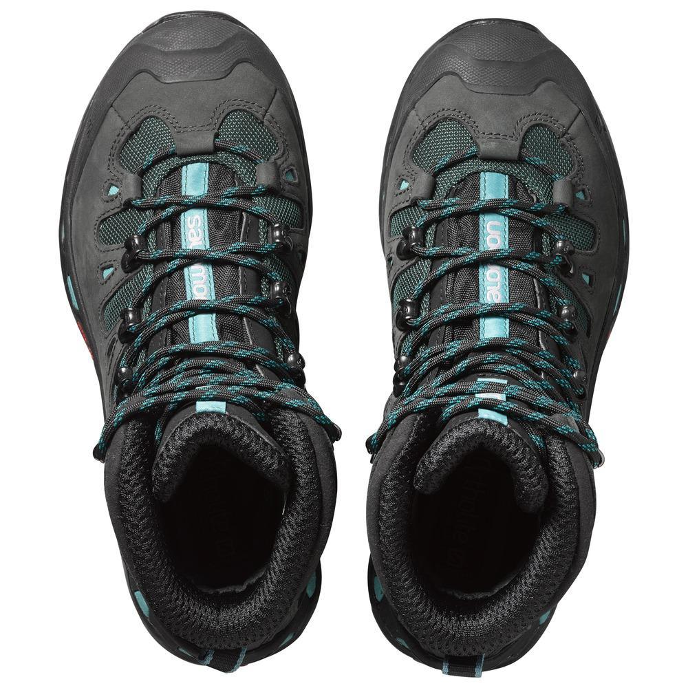 scarpe nike 4d