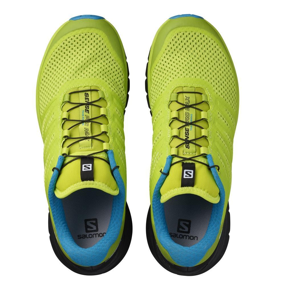 new style a9e87 de5bf salomon-sense-pro-max-uomo-scarpe-running-verde 2.jpg