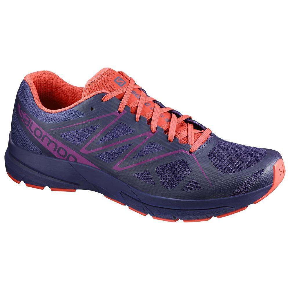 timeless design 1d0ab cea1e salomon-sonic-pro-2-w-donna-scarpe-running-arancio.jpg
