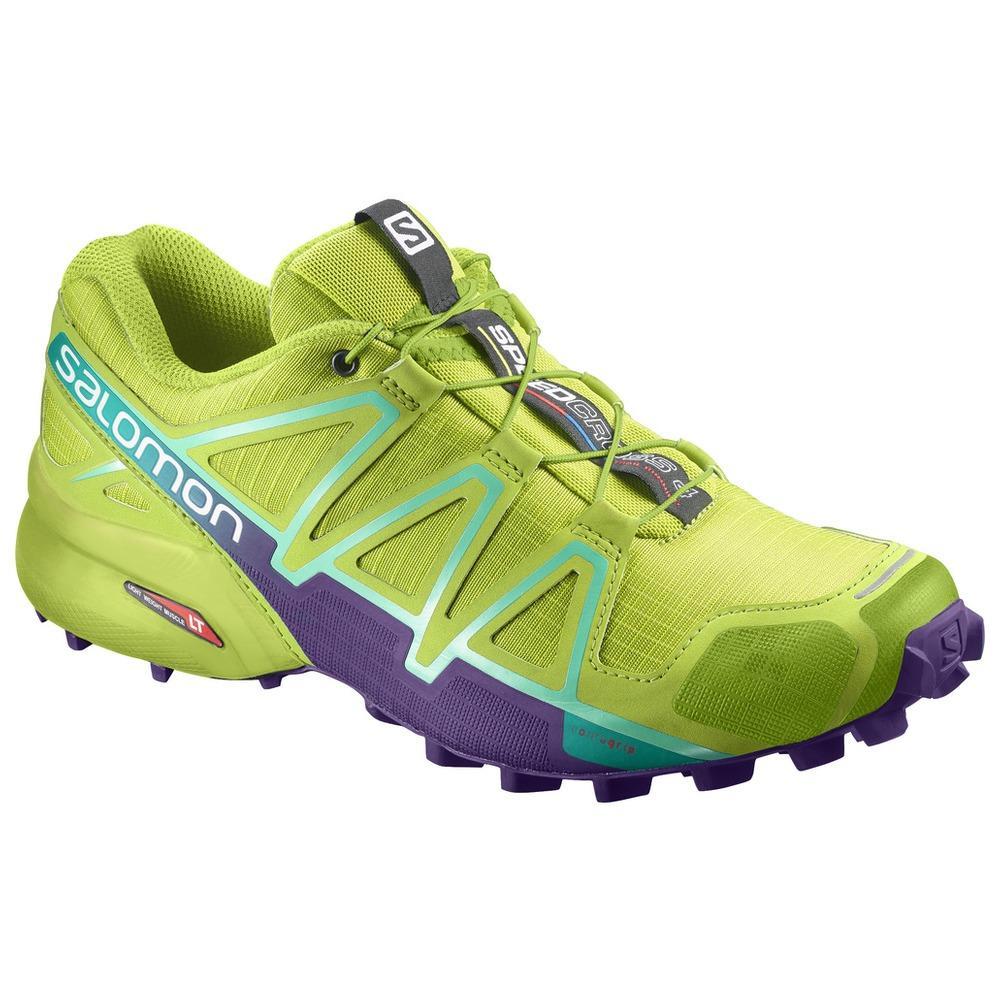 Salomon Speedcross 4 Scarpa da donna running