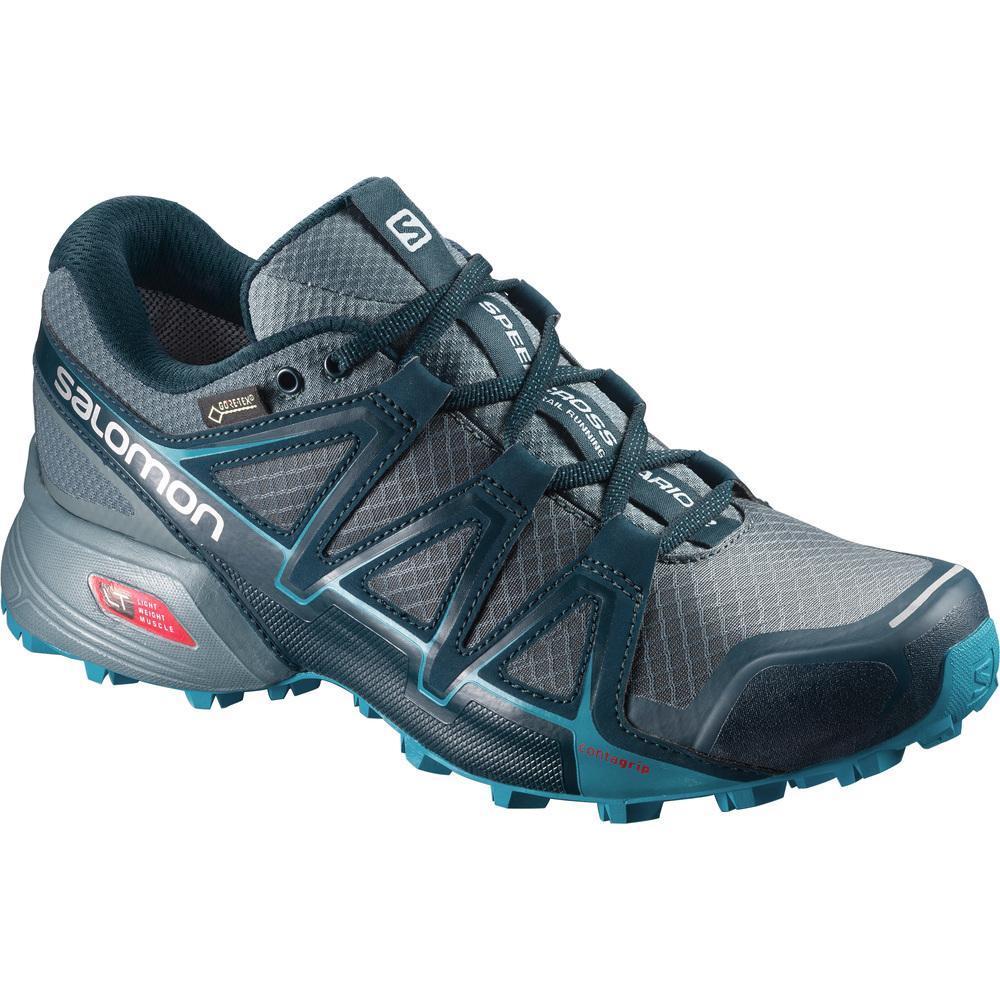 Acquista le migliori scarpe per correre off70 sconti for Babybazar scorze