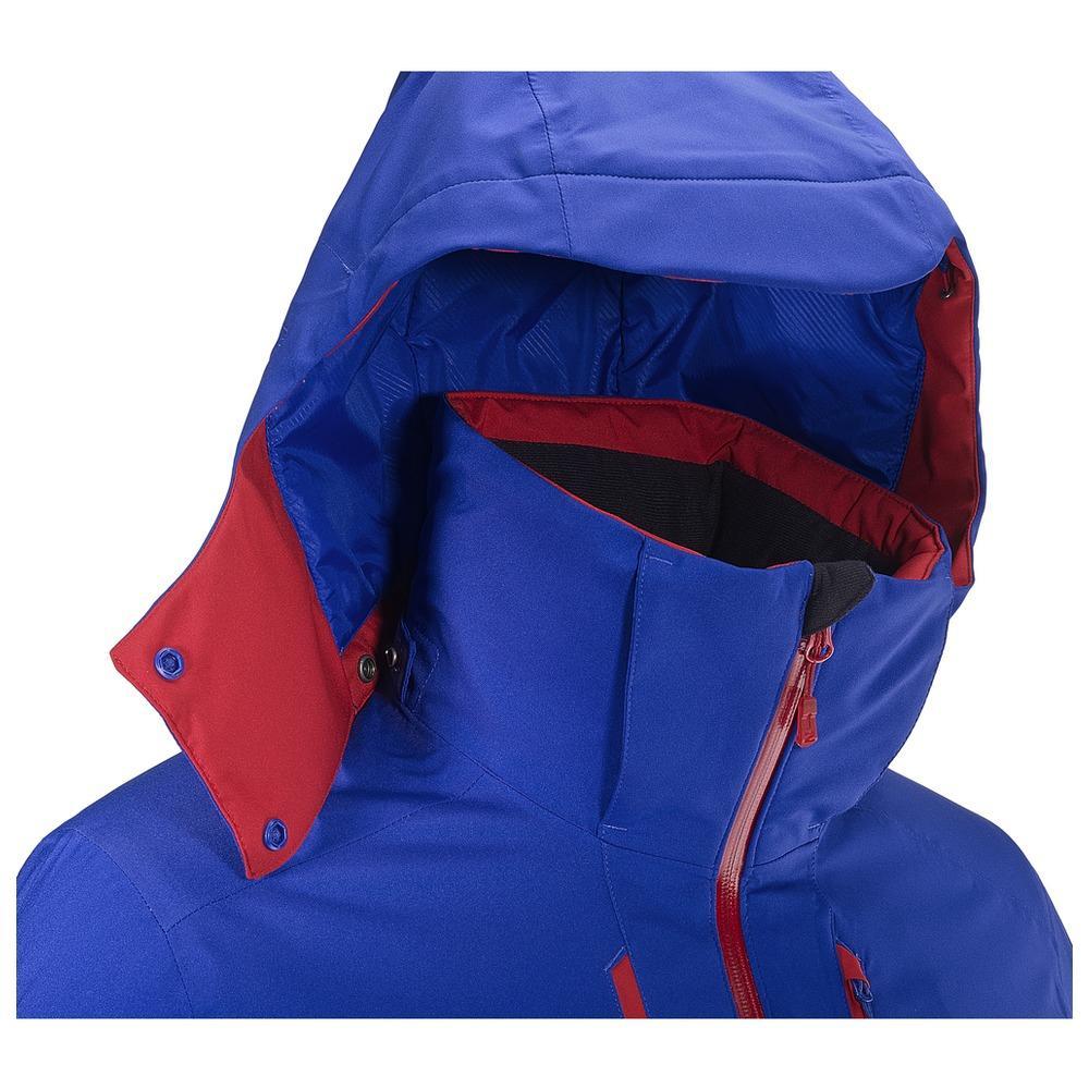 free shipping 2c1db 954f3 salomon-stormrace-jacket-m-uomo-giacche-arancio 3.jpg