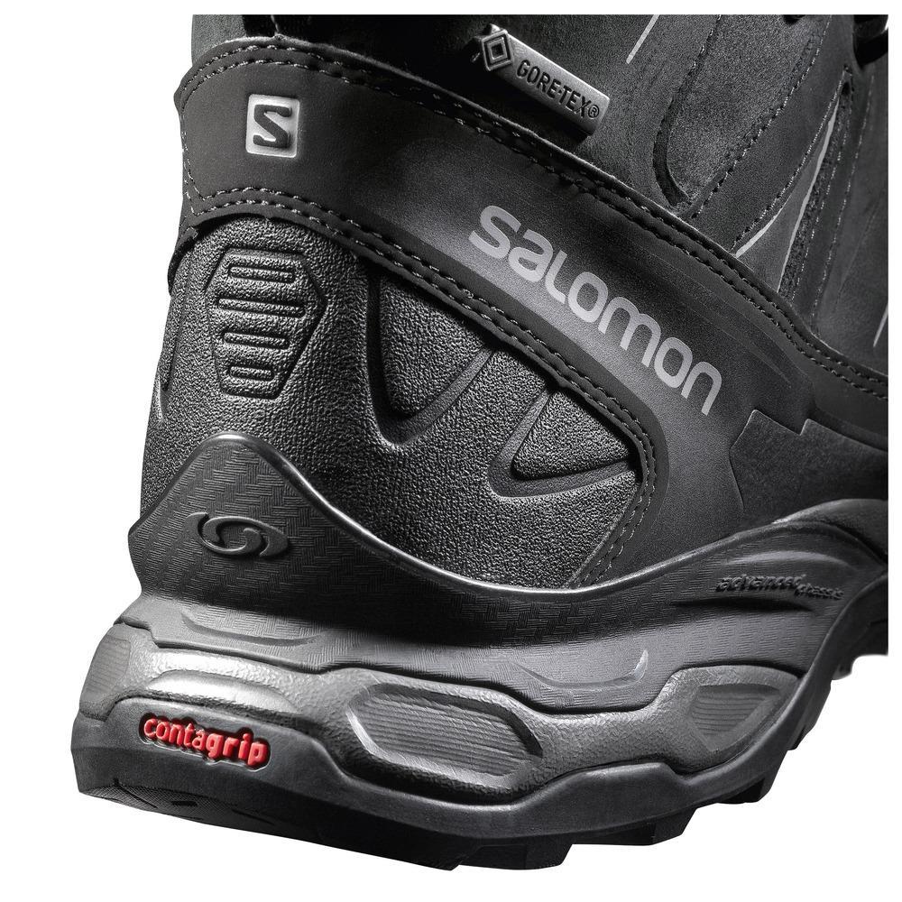 Salomon Effect Gtx® Uomo Scarpe da escursionismo Grigio | Elaia Bitonto